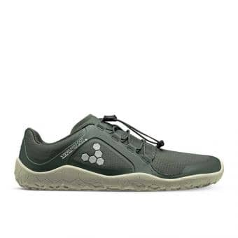 Vivobarefoot Primus Trail II All Weather Firm Ground Women