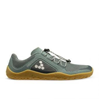 Vivobarefoot Primus Trail II Firm Ground Women