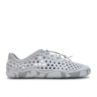 Vivobarefoot Ultra III Bloom Women