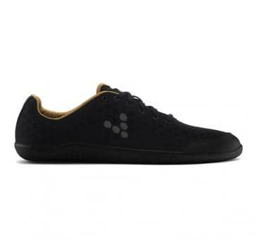 Vivobarefoot Stealth Men Lux