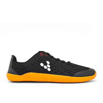 Vivobarefoot Stealth II Men Swimrun
