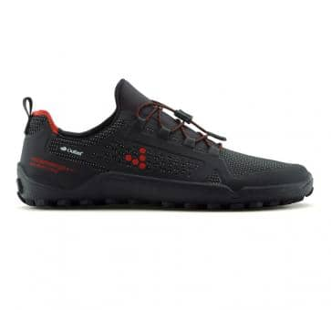Vivobarefoot Trail Freak Waterproof Men