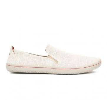 Vivobarefoot Mata Men Canvas