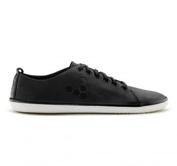 Vivobarefoot Freud II Men