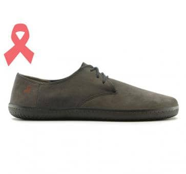 Vivobarefoot Ra II Men Soul of Africa