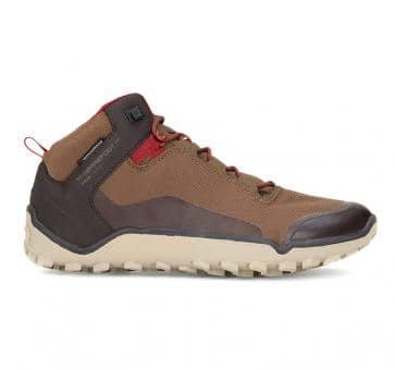 Vivobarefoot Hiker Men