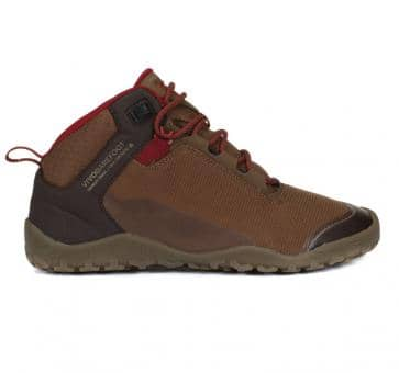 Vivobarefoot Hiker Firm Ground Men