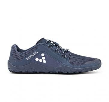 Vivobarefoot Primus Trail Firm Ground Iffley Men