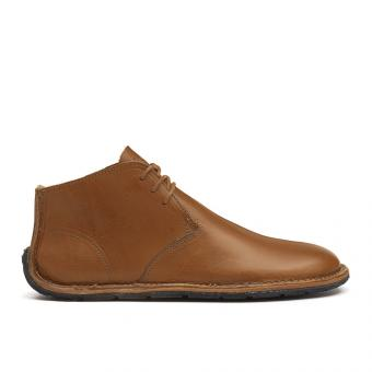 Vivobarefoot Porto Rocker High Men