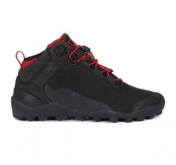 Vivobarefoot Hiker Soft Ground Men