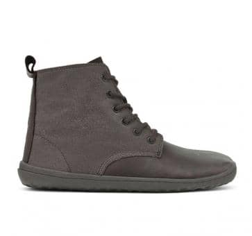 Vivobarefoot Scott Men