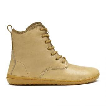 Vivobarefoot Scott 2.0 Men Desert