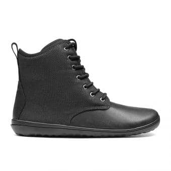 Vivobarefoot Scott 2.0 Men