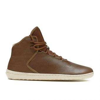 Vivobarefoot Borough Men