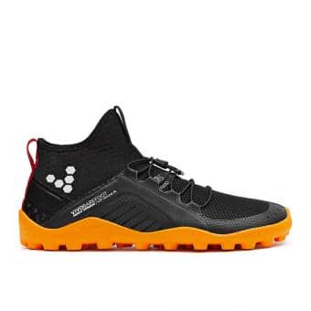 Vivobarefoot Primus Swimrun Boot Men