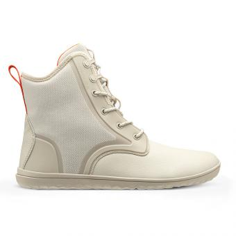 Vivobarefoot Scott II Utility Men