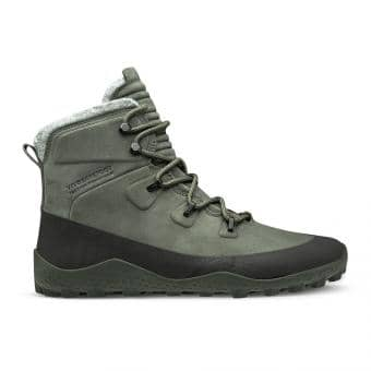 Vivobarefoot Tracker Snow Soft Ground Men