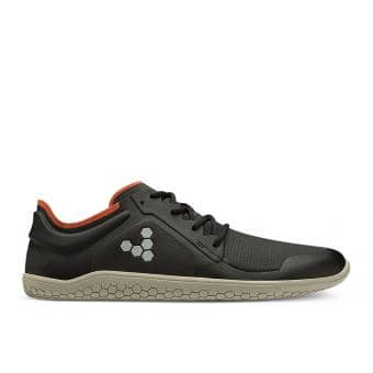 Vivobarefoot Primus Lite II Winter Men