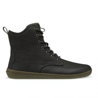 Vivobarefoot Scott II Eco Men