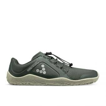 Vivobarefoot Primus Trail II All Weather Firm Ground Men