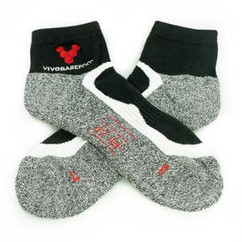 Vivobarefoot Hiking Socks