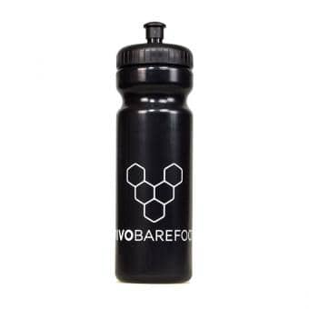 Vivobarefoot Sport Bottle