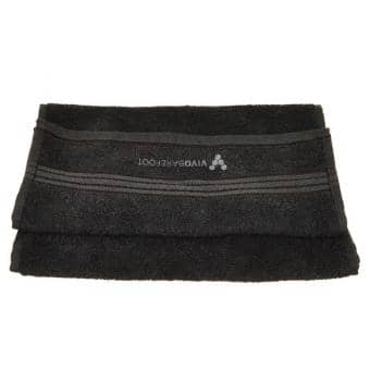 Vivobarefoot Sports Towel
