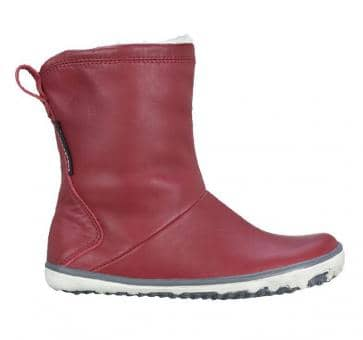 Vivobarefoot Becks Boot Kids