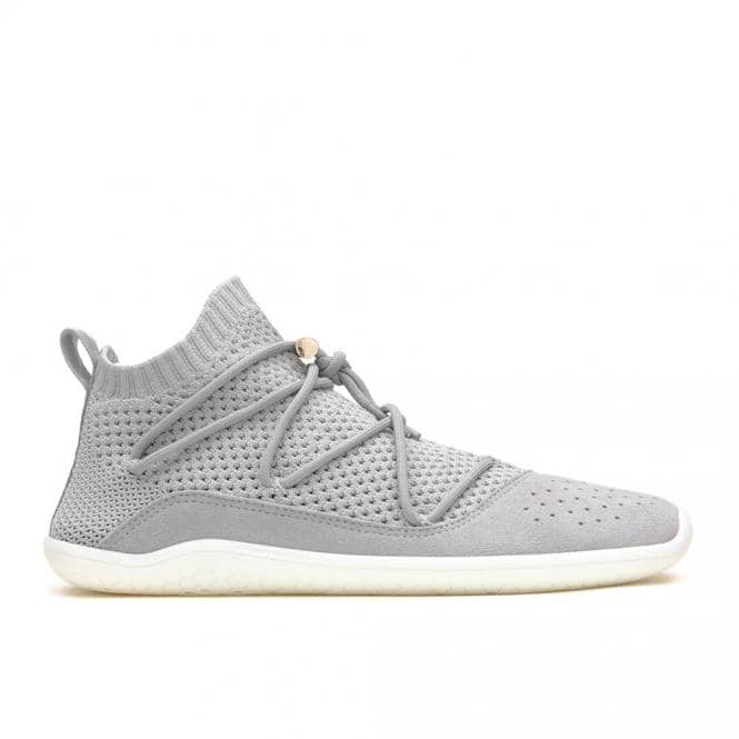 Vivobarefoot Kanna Sock Knit Ladies