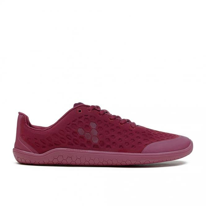 Vivobarefoot Stealth II Men