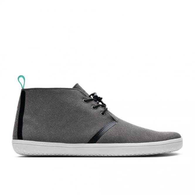 Vivobarefoot Gobi II Men Canvas