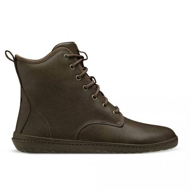 Vivobarefoot Scott II Men