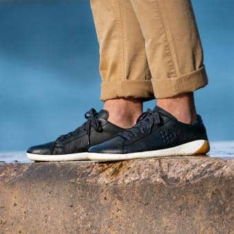 Vivobarefoot Geo Court Men