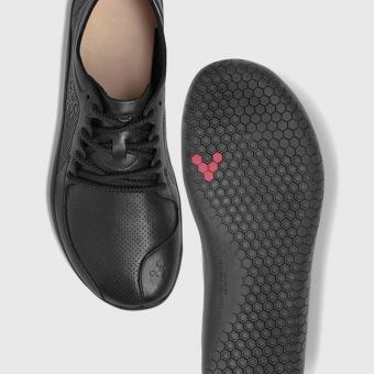 Vivobarefoot Primus Lux Ladies Leather