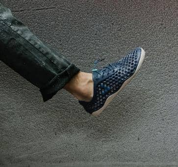 Vivobarefoot Ultra III Men